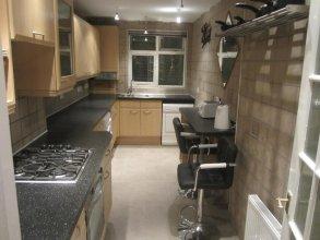 London Property Apartment