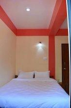 Hotel Panaromainn