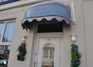 White Heather Hotel