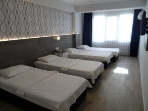 Akcay Boutique Hotel