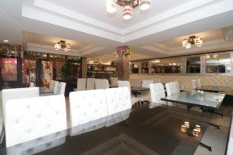 OYO 253 Kk 11 Boutique Inn