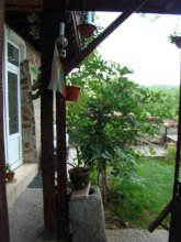 Guest House Selin