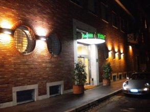 Hotel Tiziano  - Gruppo Mini Hotel