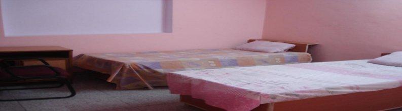 Room Maangta 281 Ashok Vihar