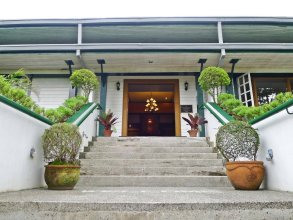 AIM Conference Center Baguio
