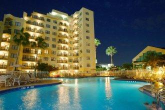 Enclave Hotel & Suites Orlando, a staySky Hotel & Resort