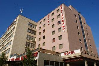 АТМ Сентър Отель