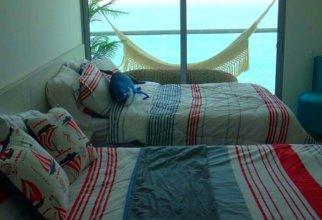 Luxury Gaira Apartments