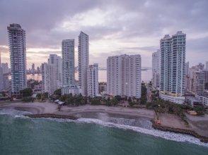 Decameron Cartagena All Inclusive