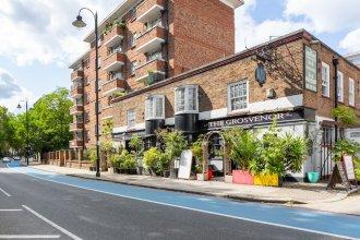 Sweet Inn - Pimlico