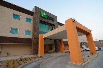 Holiday Inn Express Cabo San Lucas