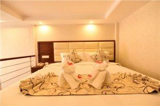 Savile K-Knight Luan Hotel