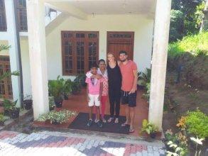 Sams Home
