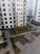 Prudentia Apartments Gieldowa