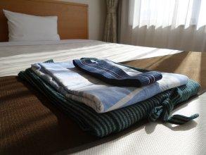 Tunduk Hostel