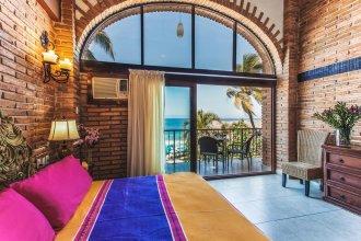 Vallarta Shores Beach Hotel