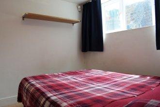 Cosy 1 Bedroom Apartment In Dalston