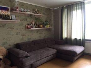 Kvartira 3-J Setun'skij Proezd Apartments