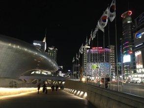 Dongdaemun Inn
