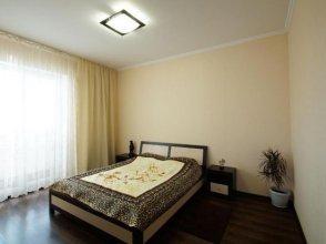 Apartments Na Kozhevennoy