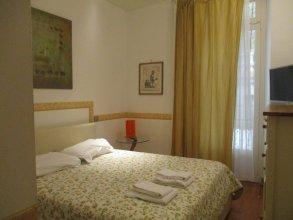 Marazur Apartments