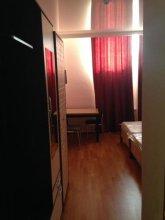 Меблированные комнаты Migi