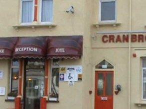 Cranbrook Hotel