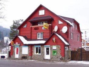 Fayniy Motel