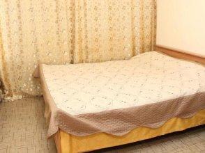 Apartment na Shevchenko 15