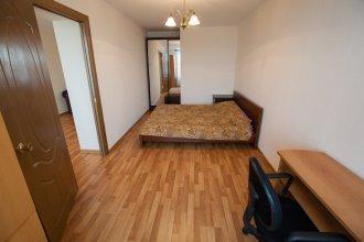 Brusnika Apartment Sokol