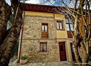 Camino Real Casas Rurales en Asturias
