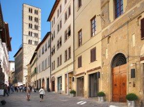 Residence Attico Altucci