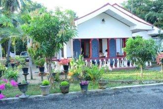 Nisansala Guest House