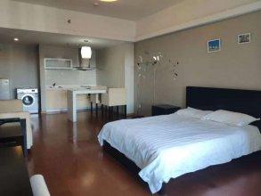 Tiandi Huadian Apartment Boya
