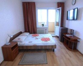 Мини-отель «Рандеву» на Правды, 31А