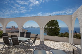 Designed 2-bedroom Apartment in the famous Spanish Steps area