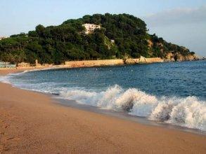 H.Top Secret 3 Hotel Lloret de Mar Aoa