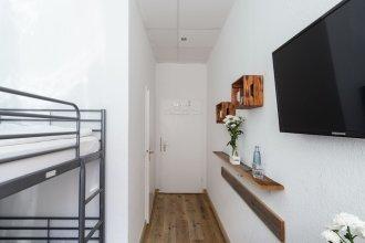 Hostel H12 Hannover