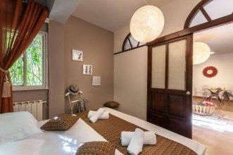 Sweet Inn Apartments - Amatsya