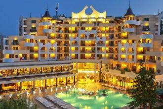 HI Hotels Imperial Resort – All Inclusive