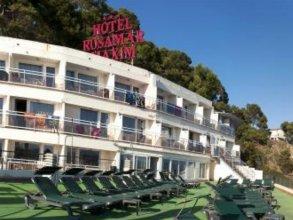 Hotel Rosamar Maxim**** - Adults Only