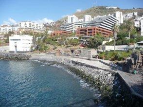 Apartamento Funchal Sunshine
