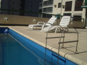 Arenales 1837 Apartments