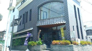 Guest House Kuranomachi - Hostel