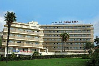 H·TOP Royal Star & SPA