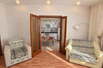Domashnyi Uyut Apart-Hotel