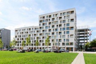P&O Apartments Kolejowa
