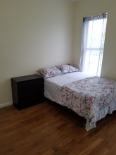 Furnished Empire Blvd Guest House