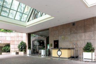 The Elizabeth Hotel (SG Clean)