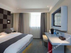 Z Hotel (Shanghai Guangdong Road The Bund)